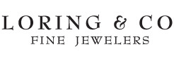 Trunk Show at Loring & Co. Fine Jewelry