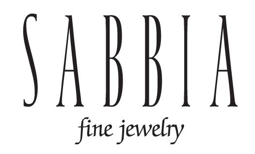 Trunk Show @ Sabbia Fine Jewelry