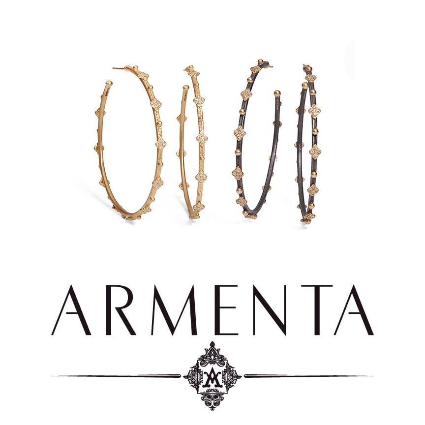 Armenta
