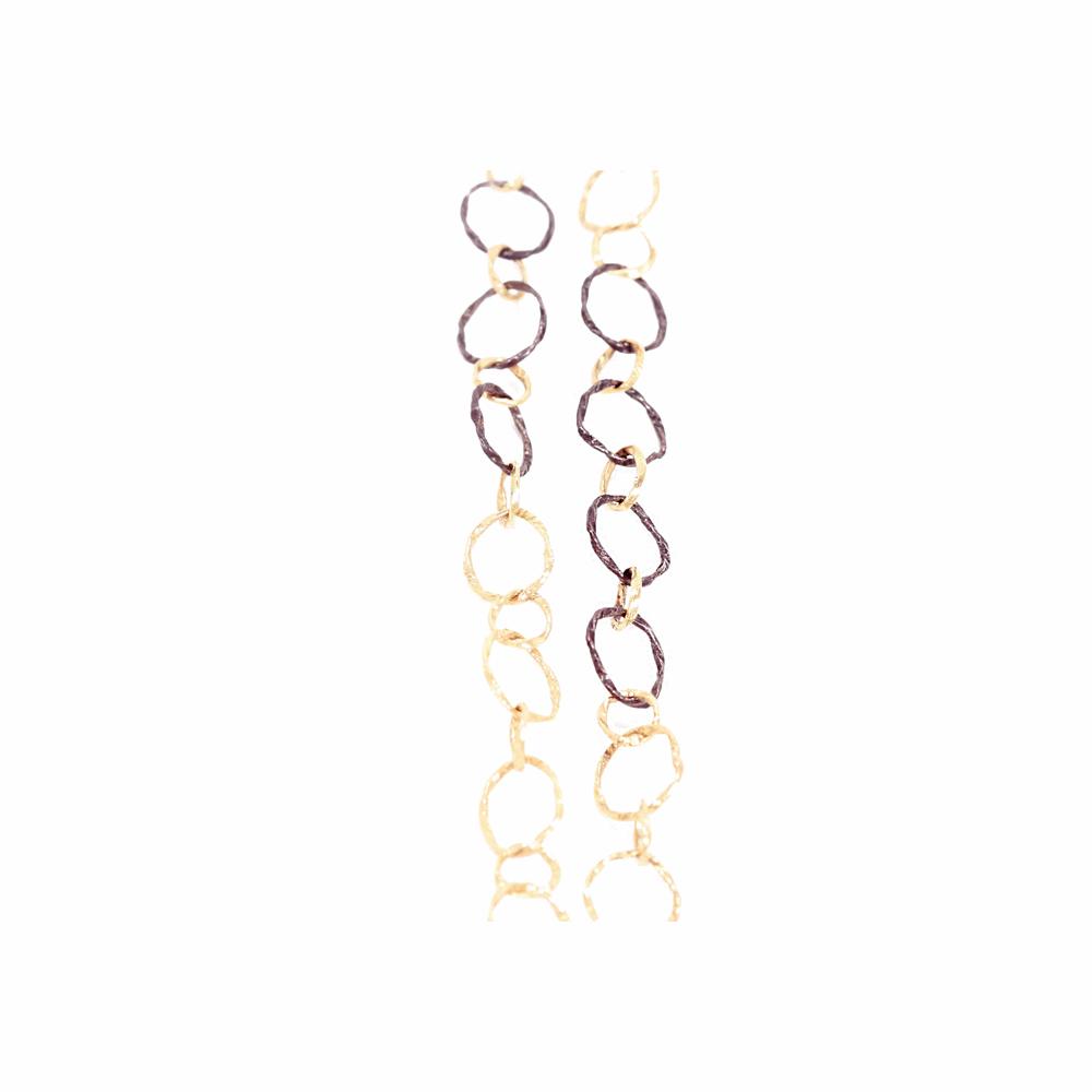 Circle Link Chain