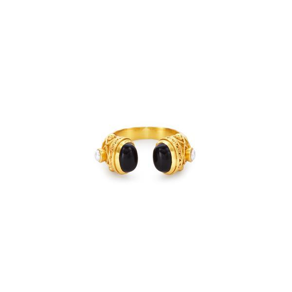 Image 2 for Savannah Ring