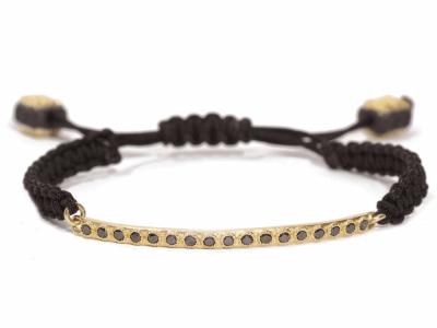 Sterling Silver Bracelet - 67950