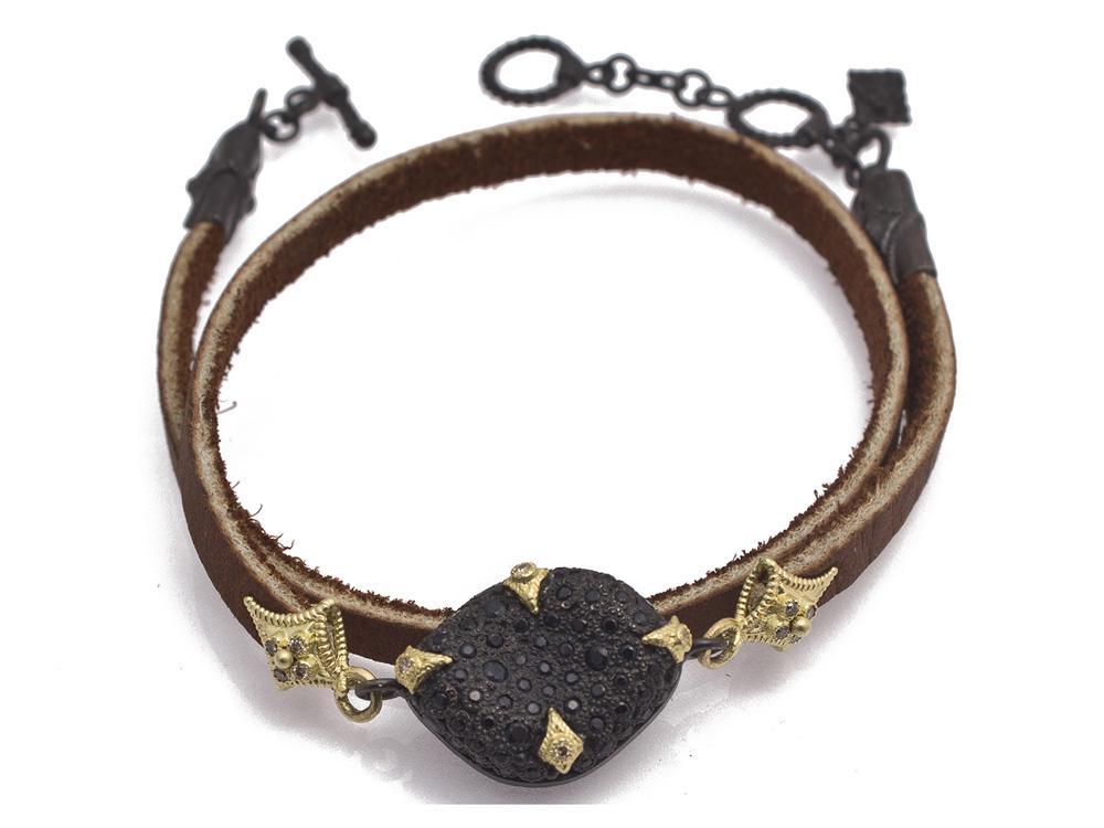 Sterling Silver Bracelet - 11659.0