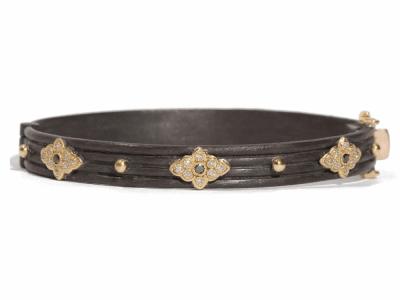 Sterling Silver Bracelet - 05158