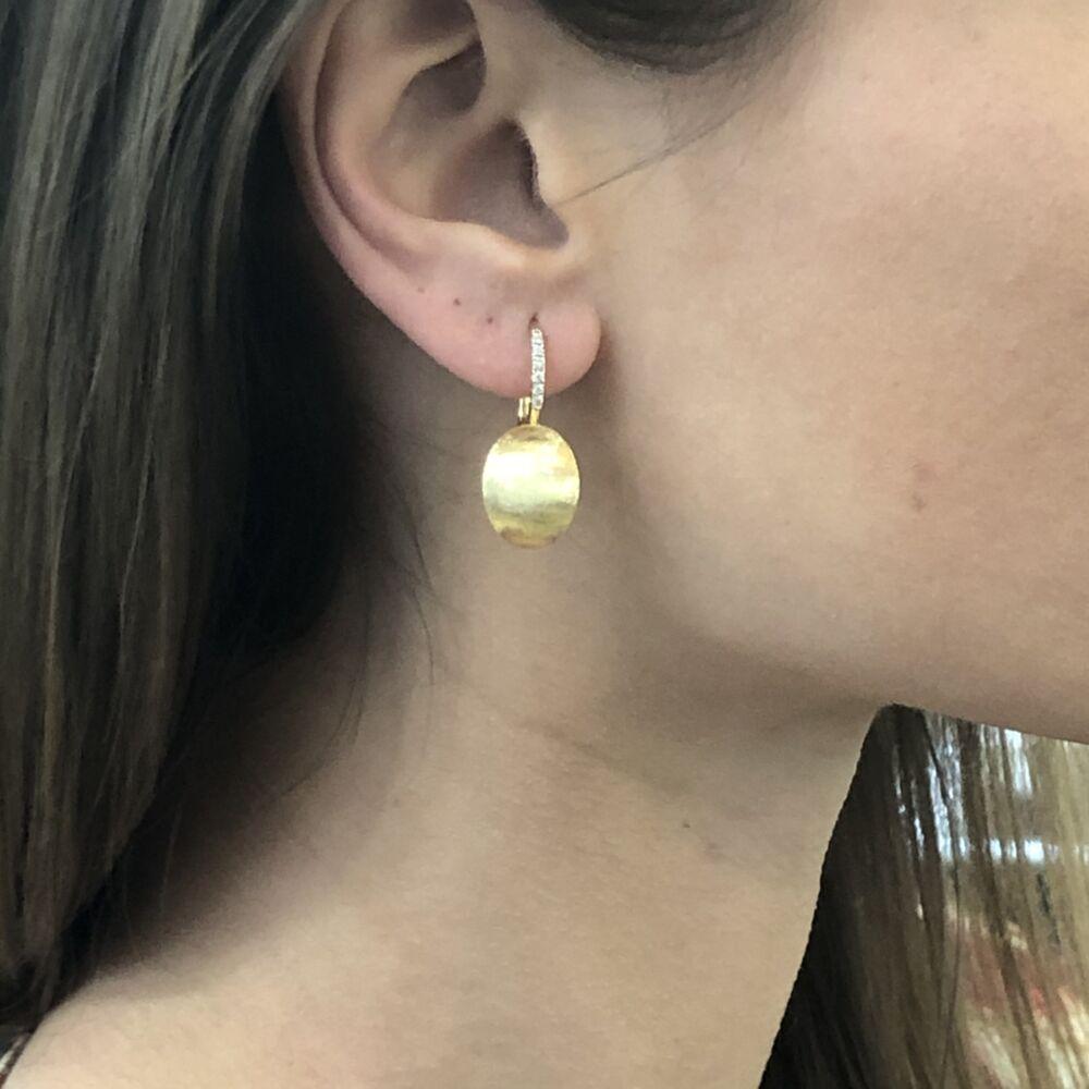 Image 2 for Dancing Elite Earrings Light