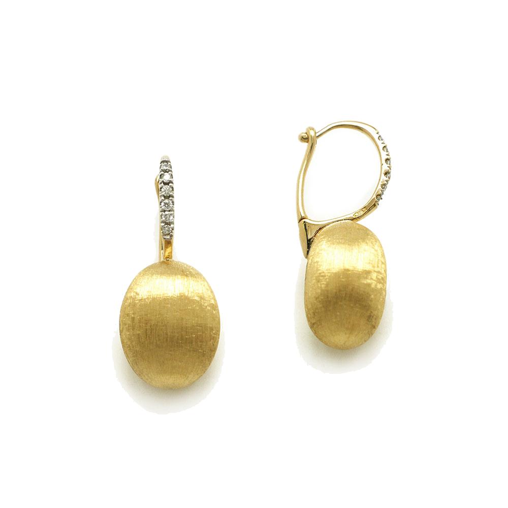 Dancing Elite Earrings Light