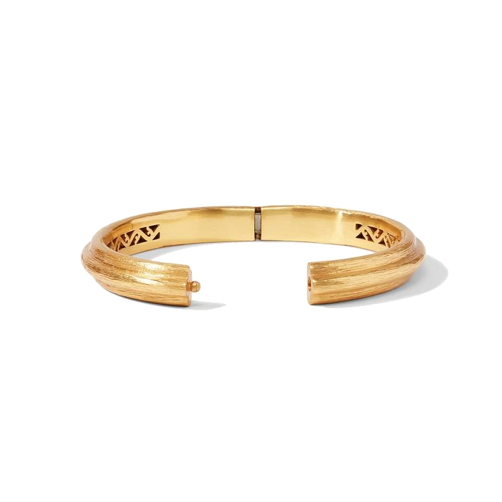 Image 2 for Barcelona Hinge Bangle