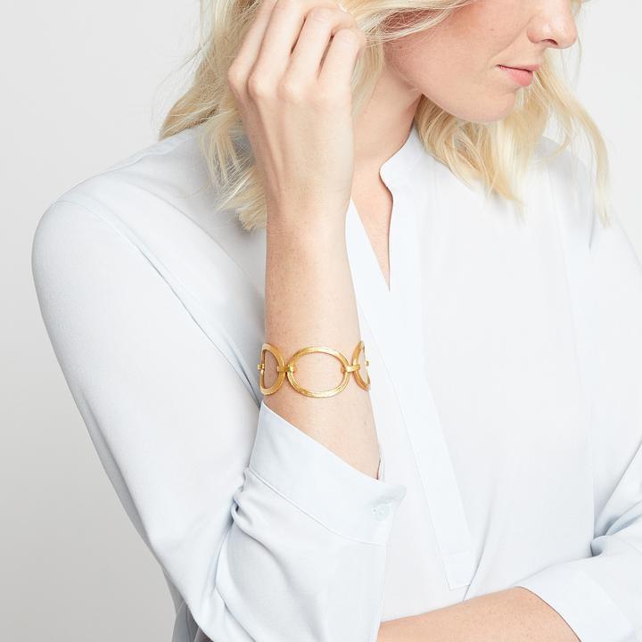 Image 2 for Aspen Link Bracelet