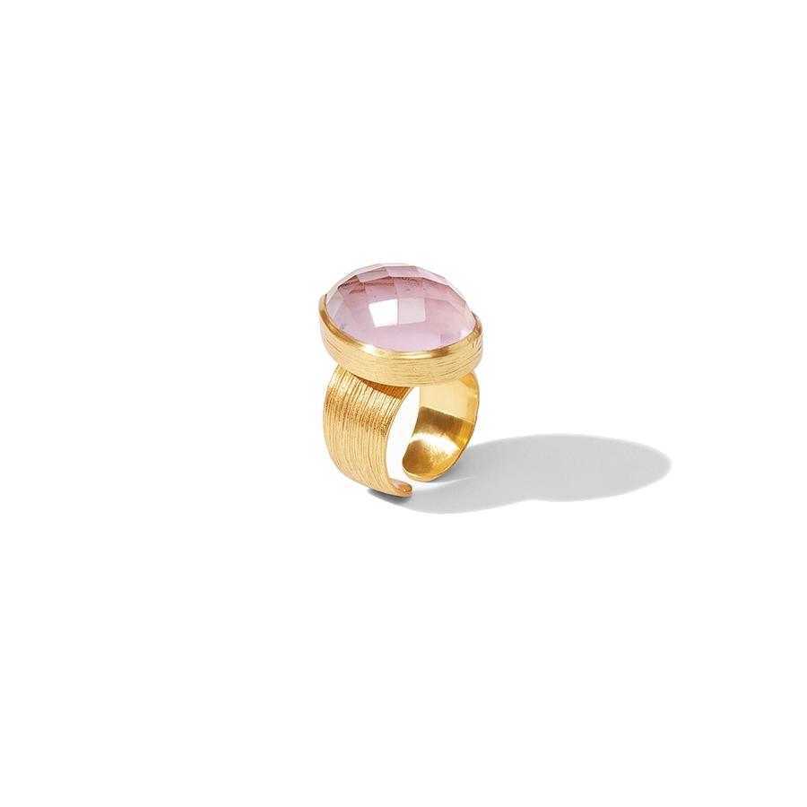 Image 2 for Aspen Statement Ring