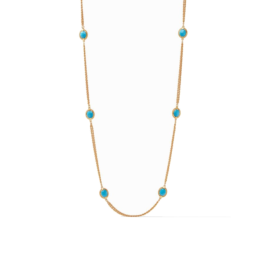 Image 2 for Calypso Station Necklace