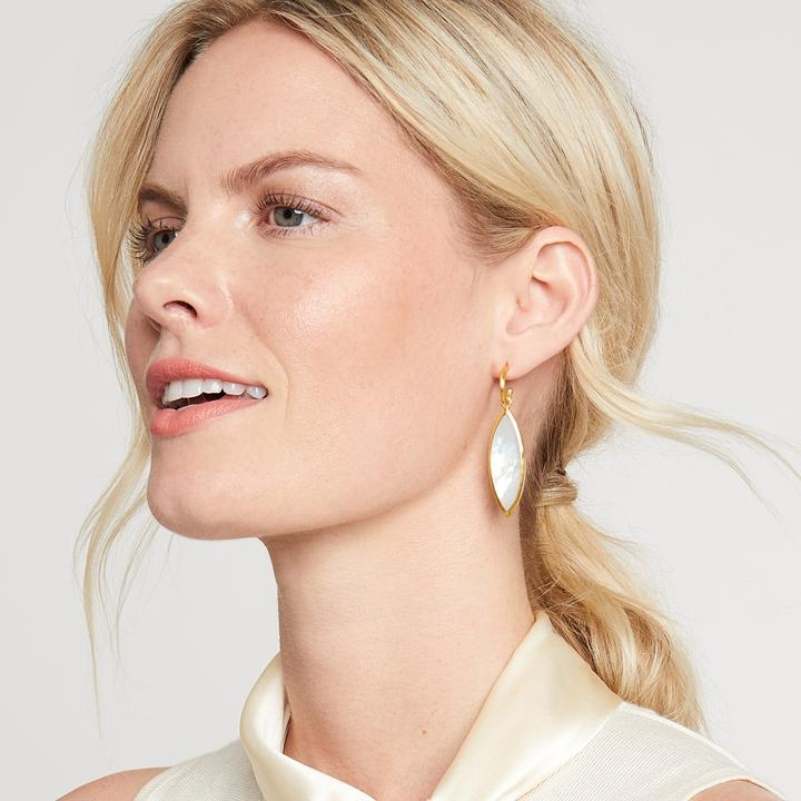 Image 2 for Venus Statement Earring