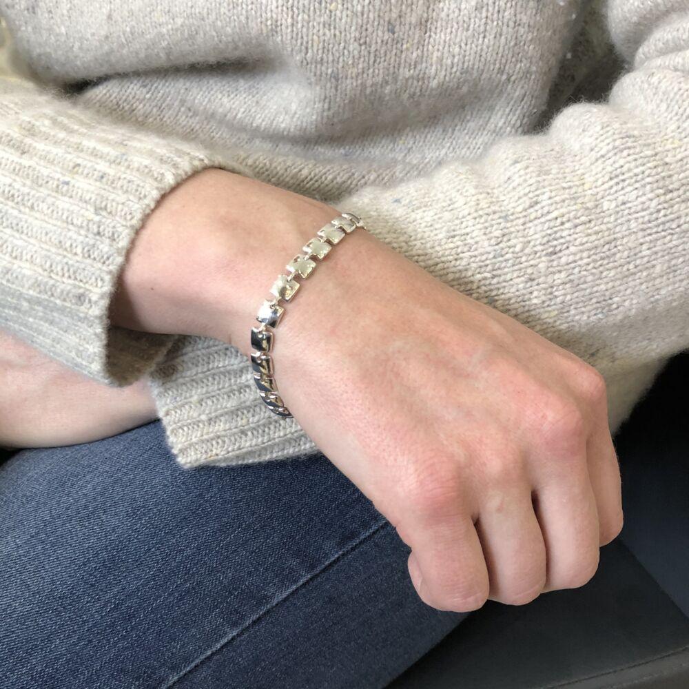 Image 2 for Pillows Bracelet