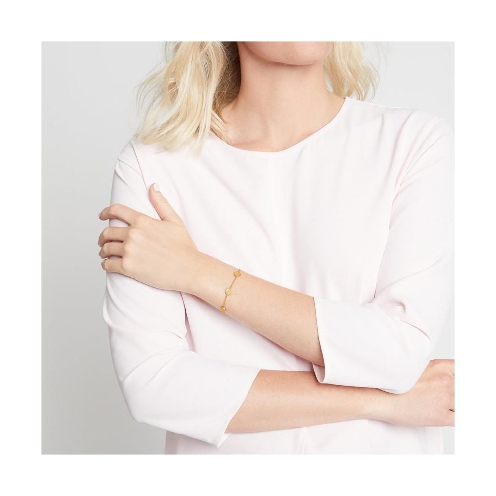 Image 2 for Valencia Delicate Bracelet