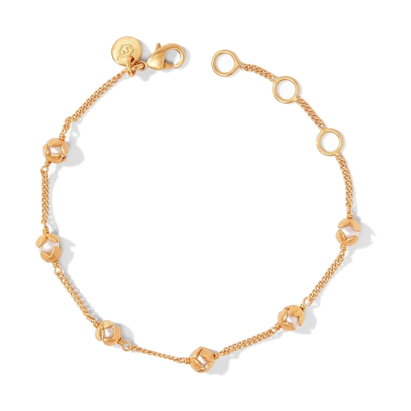 Penelope Delicate Bracelet