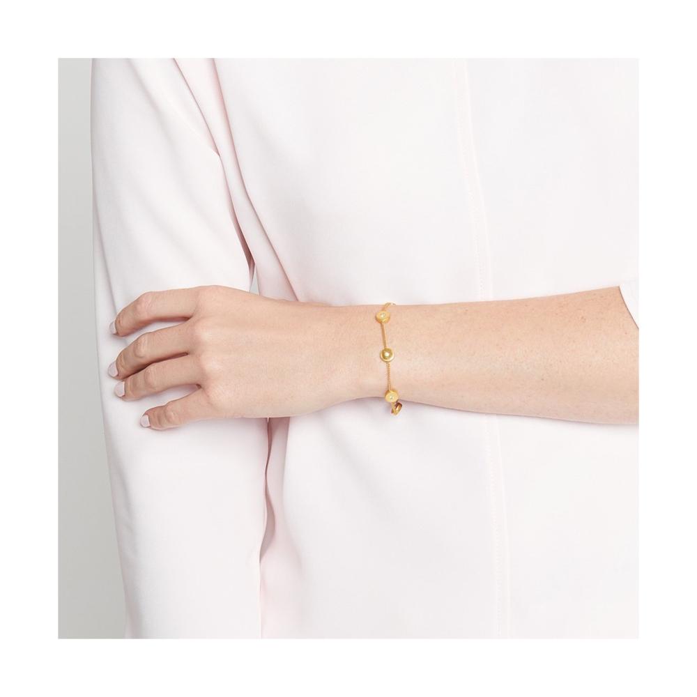 Image 2 for Poppy Delicate Bracelet