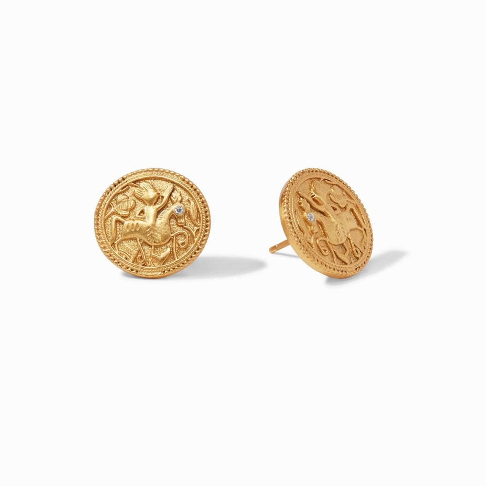 Coin Stud