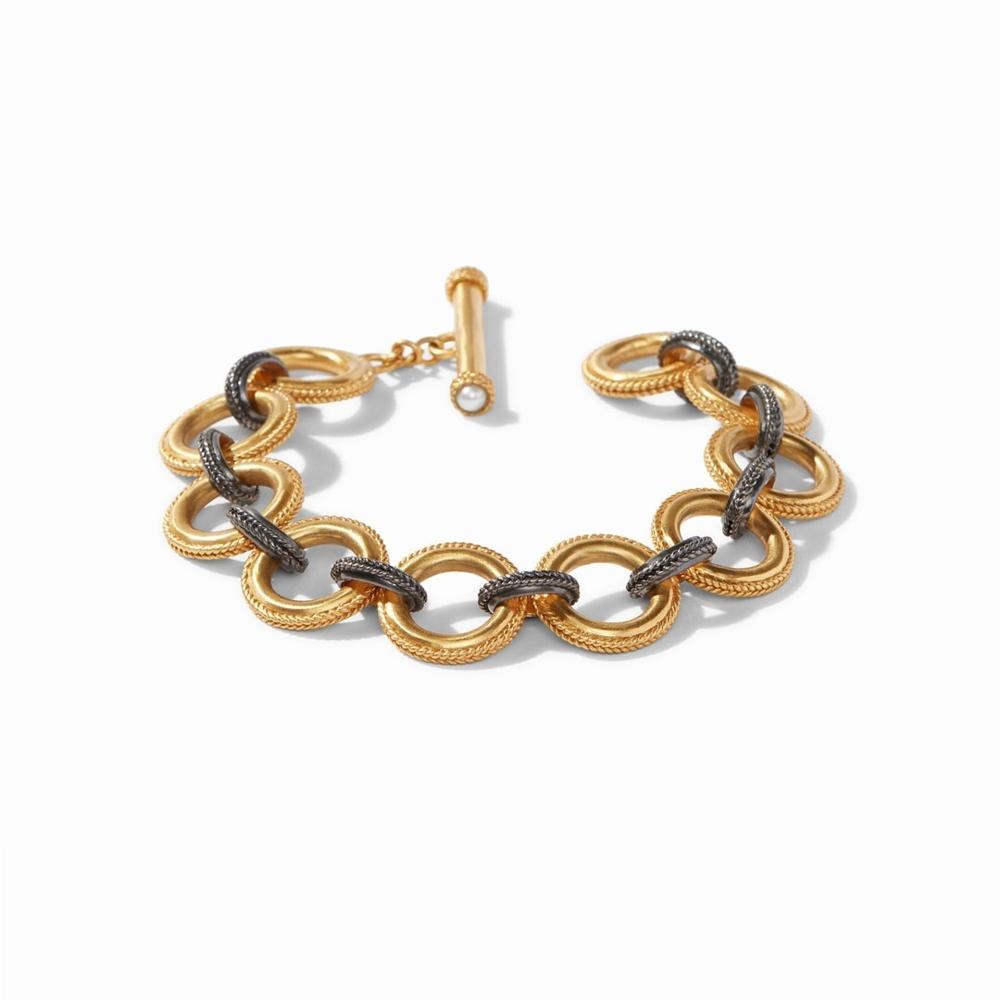 Verona Link Bracelet