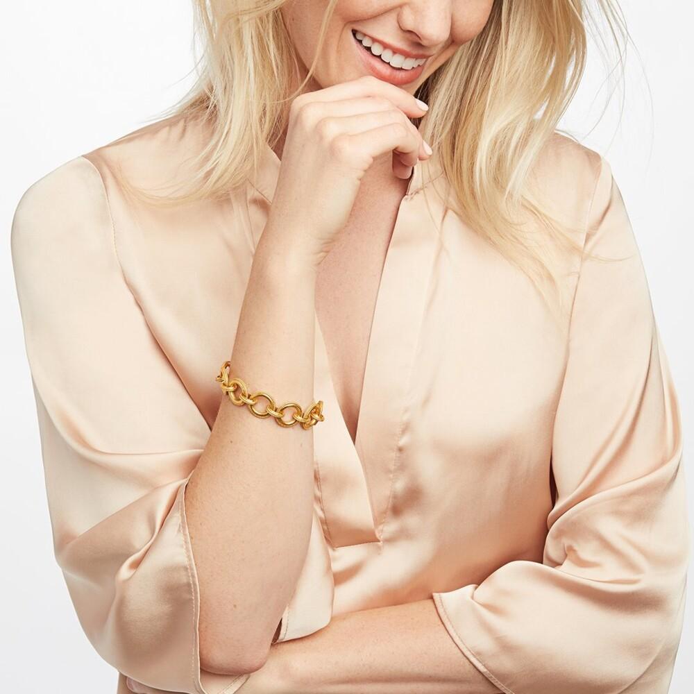 Image 2 for Verona Link Bracelet