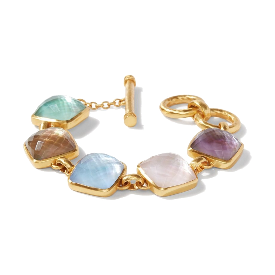 Image 2 for Catalina Stone Bracelet