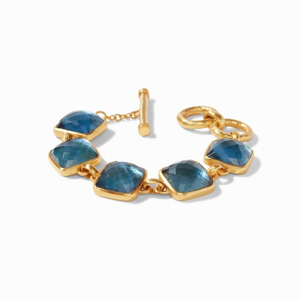 Image 2 for Catalina Stone Bracelet