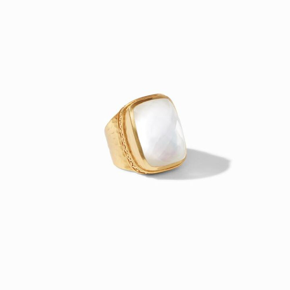 Image 2 for Catalina Statement Ring