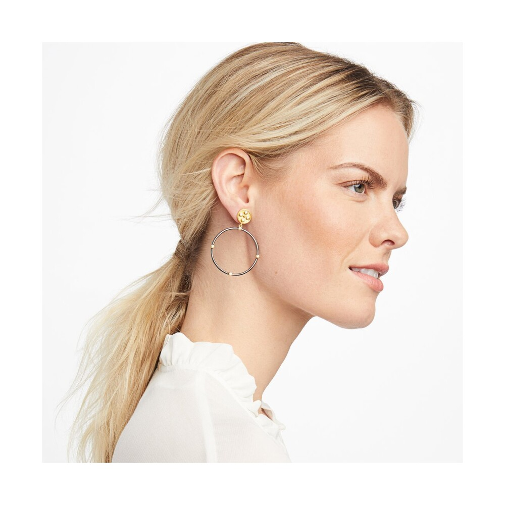 Image 2 for Paris Statement Earring