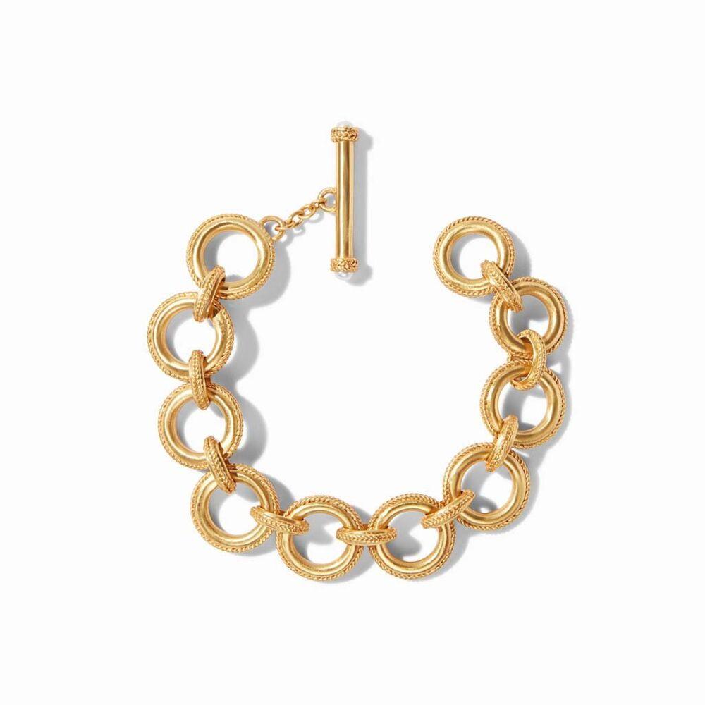 Image 2 for Verona Bracelet