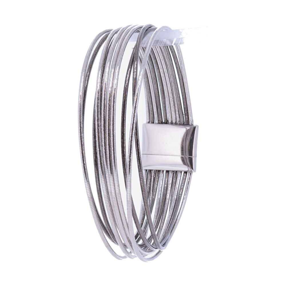 Image 2 for Thin Clasp Bracelet