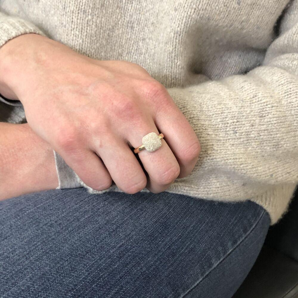 Image 2 for Jolie Diamanti Ring