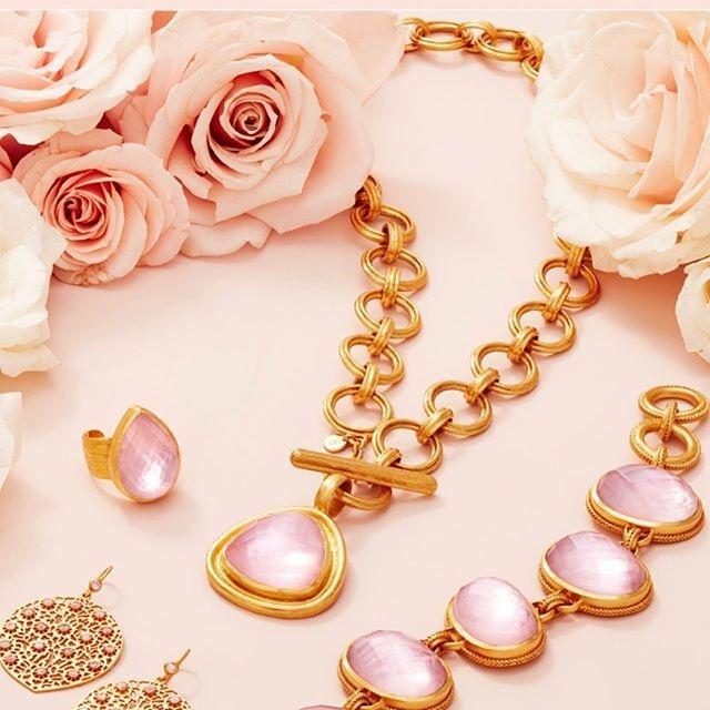 Image 2 for Calypso Gemstone Bracelet